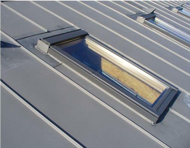 nos couvreurs interviennent sur toute l 39 ile de france pour tous travaux toiture zinc nos devis. Black Bedroom Furniture Sets. Home Design Ideas